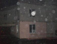 Солнечногорск, Красная ул., 121