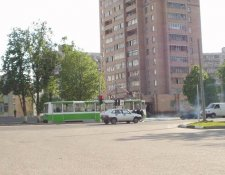 Коломна, Голутвин, ул. Октябрьской революции, 358