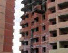 ЖК «Премьер» жилой комплекс, Люберцы, ул. 8-го Марта, 59 (строит. адрес: корп. 7)