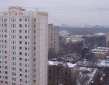 Ленинградское ш., 124, корп. 3 (строит.адрес: район Левобережный, мкр. 1А, корп. 8)