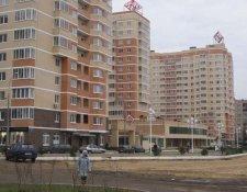 Коломна, Голутвин, квартал 31, ул. Октябрьской революции, 370А