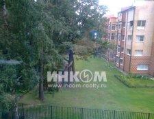 ЖК «Лесная сказка» жилой комплекс, Красногорск, Парковая ул., д. 3А, 3Б