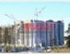 Апрелевка, Островского ул., 38 (строит. адрес: Юго-Восточный мкр., Полевая ул., корп. 1)
