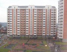 ЖК «Озерный» жилой комплекс, Щелково, пос. Медвежьи Озера