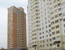 ЖК «Магнолия-Парк» жилой комплекс, Псковская ул., 5, корп. 3