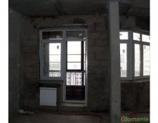 ЖК «Академия» жилой комплекс, пр. Вернадского, 86, корп. 8, ул. Покрышкина, 1
