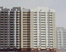 Высоковольтный пр-д, 1, корп. 1, 2 (строит. адреса: корп. 4А, 4Б)