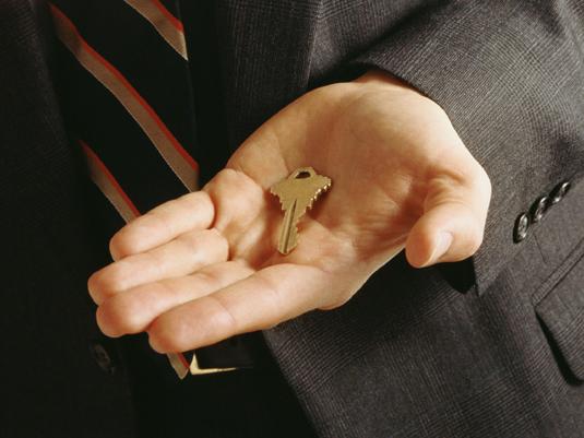 Аренда жилья: правила профессионалов