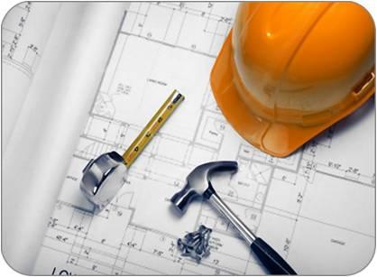 Функции СРО в области инженерных изысканий