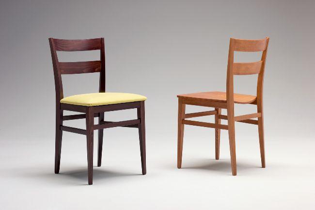 Стулья-для-столовых--Современный--4---1000-штук