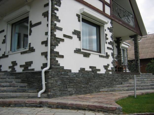 otdelka_fasadov_kottedzey_2