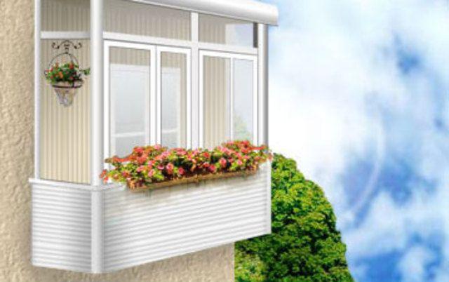 1365503302_osteklenie-balkonov-i-lodzhiy