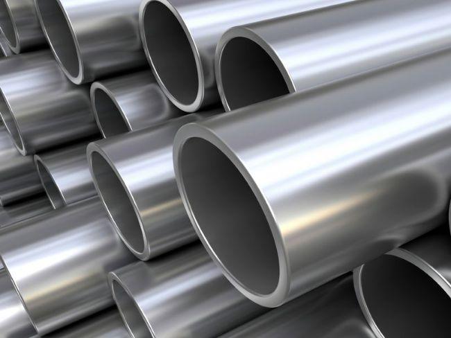 Трубы-из-нержавеющей-стали