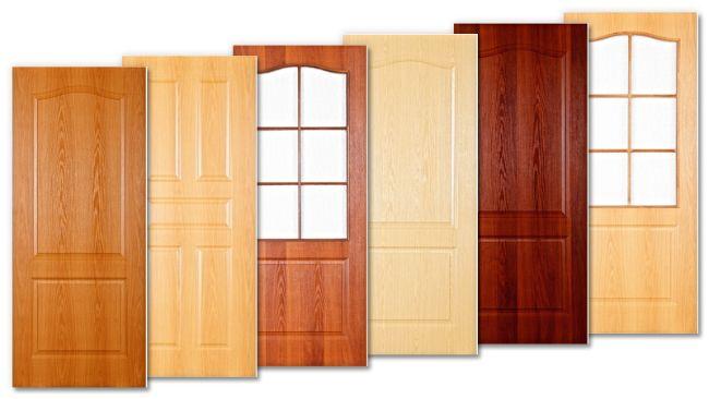 laminirovannye-ili-shponirovannye-dveri-6