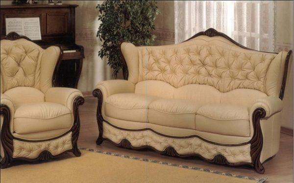 Leather-Furniture-18