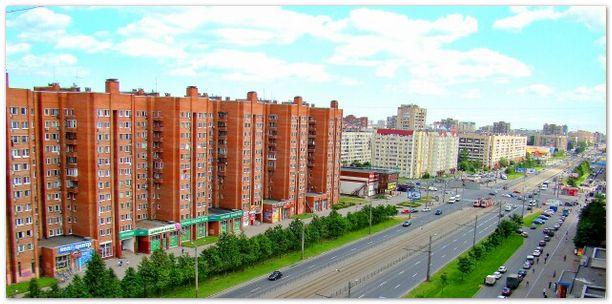 Покупка-квартиры-в-Санкт-Петербурге