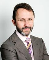 Куликов Григорий