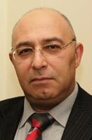 Мехришвили Владимир Сергеевич