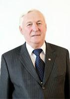 Юзефович Григорий Алексеевич
