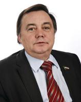 Дудко Николай Михайлович