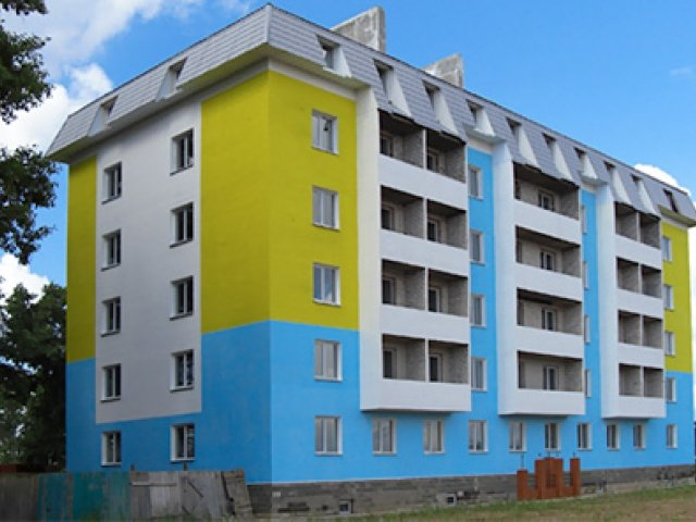 металлические двери производство г руза тучково дорохово московской области