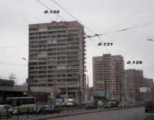 Ленинский пр-т, 131