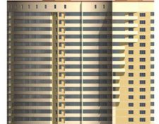 ЖК «Кристалл» жилой комплекс, Ногинск, ул. 3-го Интернационала, 39, Советская ул.
