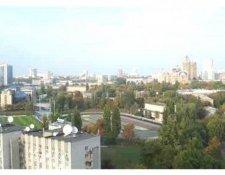 Общественно-жилой комплекс, ул. Мельникова, вл. 1, 3