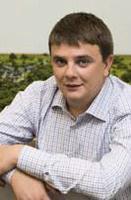 Бозриков Сергей Владимирович
