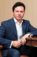 Гавриков Альберт Алексеевич