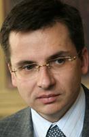 Ситников Иван Валерьевич