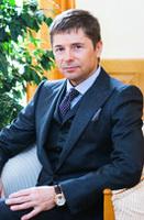Сорокин Александр Иванович
